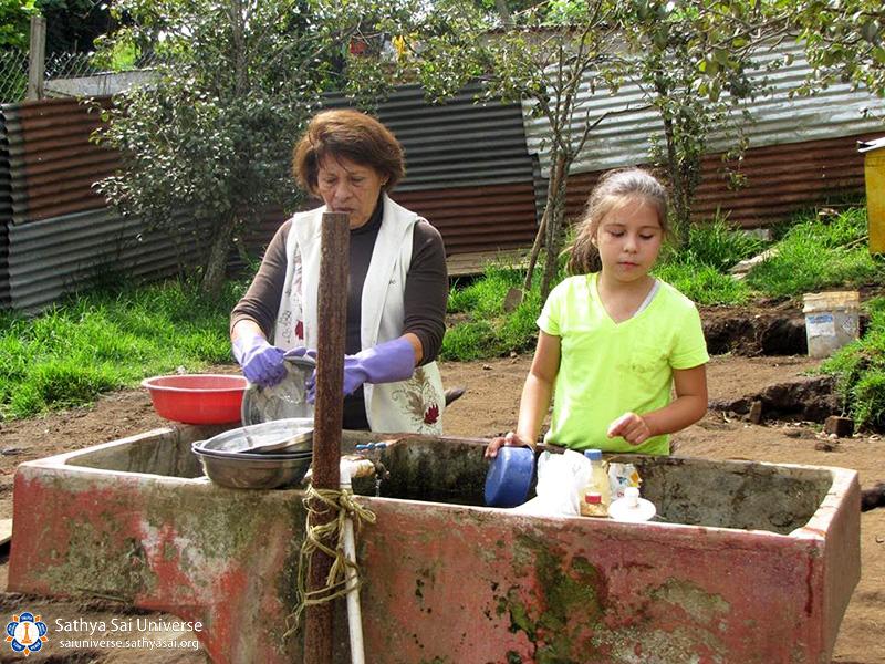 guatemala-service-to-animals-2017-perros5