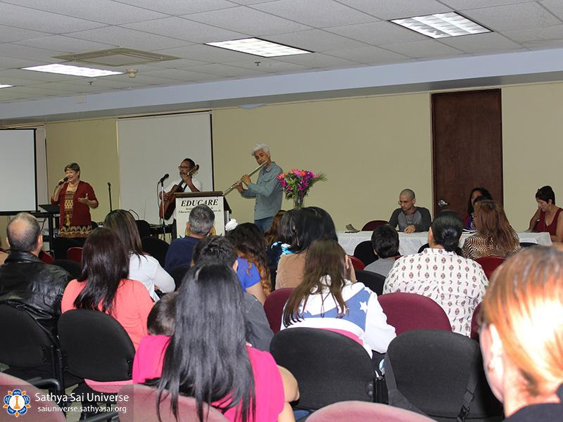 puerto-rico-conferece-2017-reflexiones-7