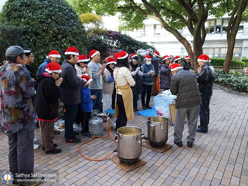 zone5_japan_kobe_christmas_20161225-1