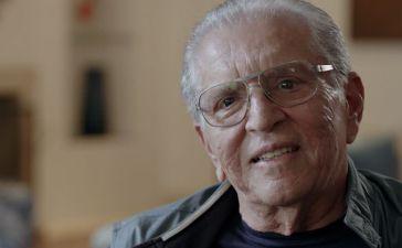 Carlos Alberto de Nóbrega