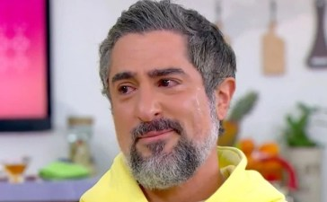 Marcos Mion