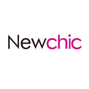 Newchic site da china comprar roupas