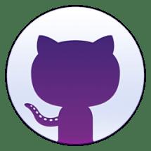 github-desktop-icon