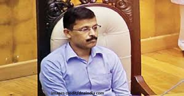 pune-pmpl-managing-director-tukaram-munde-threatens-to-kill-him