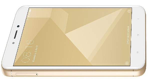 Redmi-4-gold-64-gb