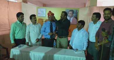 gorakhpur hospital masiha dr-kafeel khan kondhwa pune