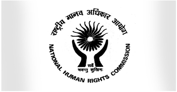 human-rights-commission-notice-to-maharashtra-police