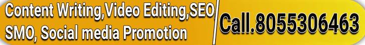 Seo smo webdisigng social media pramotion