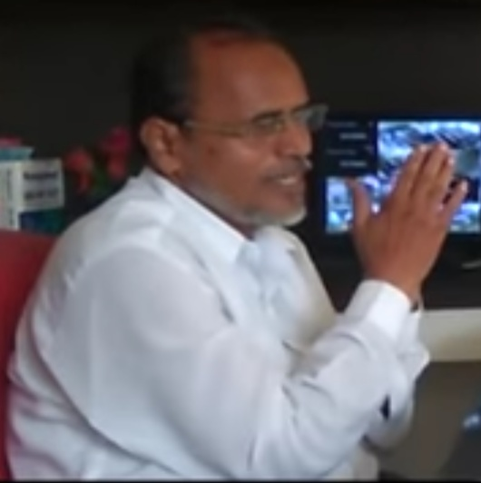 journalist-mazhar-khan-beat-up-cases-filed-against-inamdar