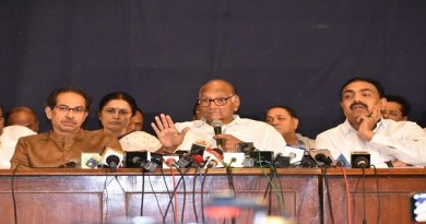 congress-shivsena-ncp-will-be-the-government-of-the-three-parties