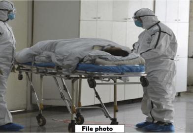 corona-patient-death-in-pune