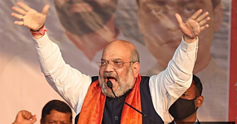 caa-will-be-implemented-after-completion-of-covid-vaccination-amit-shah