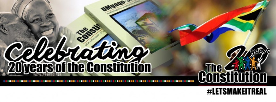 20Yearsof theConstitution- Web & FB Banner