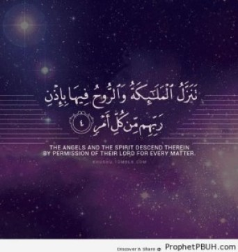 Lailatul-Qadr-Quran-97-4-Islamic-Quotes-
