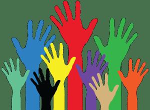 helping-hands-bg