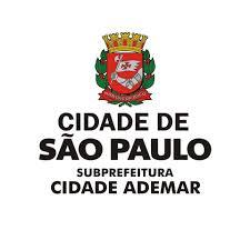 logotipo-subprefeitura-cidade-ademar
