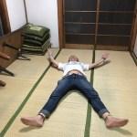 高津「タイガーワン」の二階席