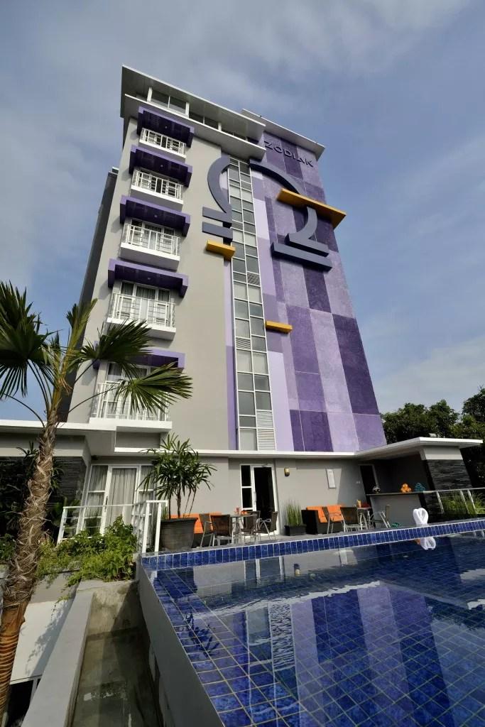 zodiak hotel 1