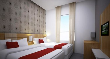@hom-hotel-solo08