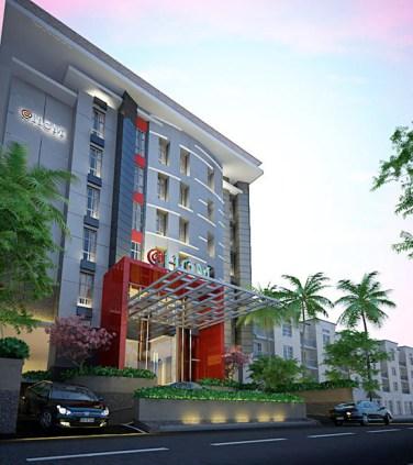 @home-hotel-solo05