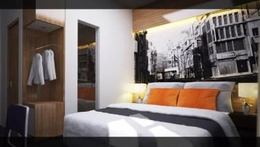 Hotel Neo 10