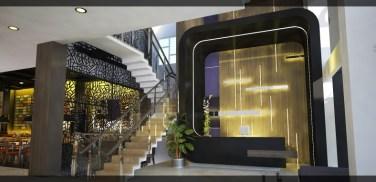 Hotel Neo 3