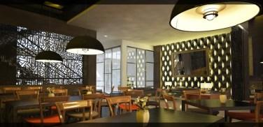 Hotel Neo 9