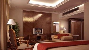 Mirah Hotel Bogor 2
