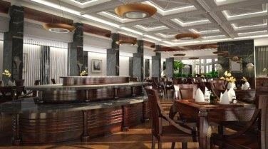 Mirah Hotel Bogor 7