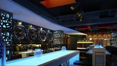 Musro Bar 5