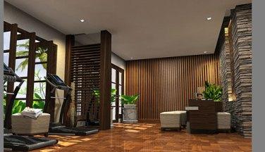Sabang Island Club & Resort 6