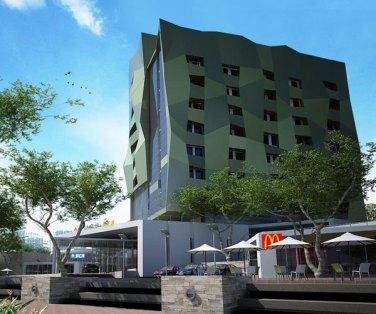 agung-tex-hotel-1