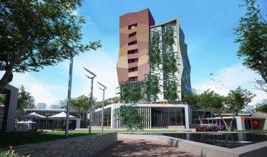agung-tex-hotel