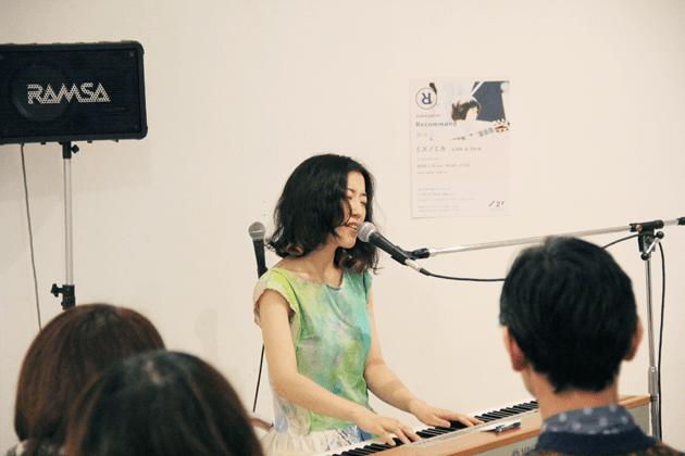 2016012003