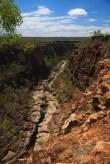 Porcupine Gorge