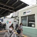 五反田  病院ハシゴ  823