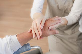 さかいりはグループの居宅介護支援
