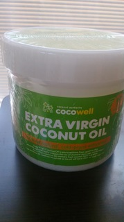 coconut oil1.JPG