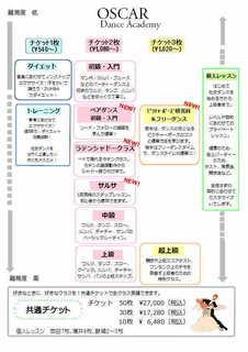 image-15dc5.jpeg