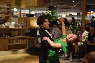 tsutaya6.jpg