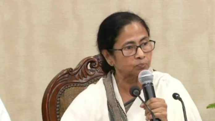 2 million free cataract surgery; Spectacles for free, Mamata launches 'Choker Alae' project