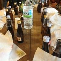 茨木酒造(明石の地酒)