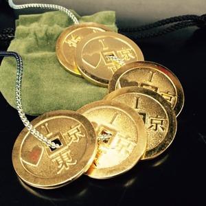 アイラブ東京コイン