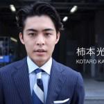 柿本光太郎父は『仮面ライダーBLACK』 の有名スター!倉田てつをについても調査!