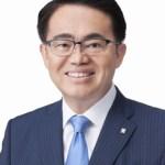 愛知県大村秀章知事「重たい荷物を背負って」発言に批判が殺到!学歴経歴についても!