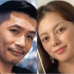 Zeebra、不倫の果てに中林美和と離婚!長女「NiziU」メンバーのリマが韓国で炎上の理由!