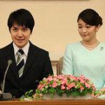 小室圭さん金銭トラブル経緯説明でのリモート会見はいつ?皇室崩壊回避は?