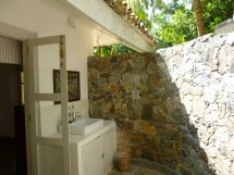 Bathroom Sri Lanka Houses