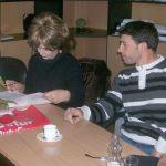 podpis_sdrujenie2
