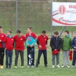 спортна площадка (3)